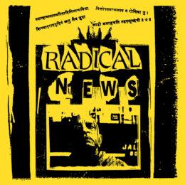 Radical News
