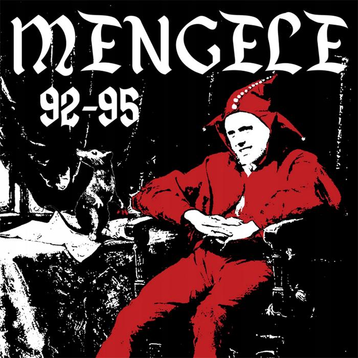 Mengele-92-95
