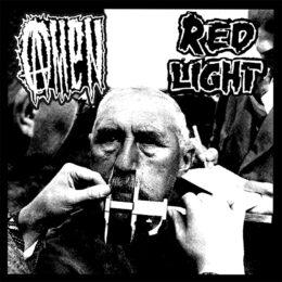 amen_red_light-split