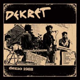 dekret–demo-1988