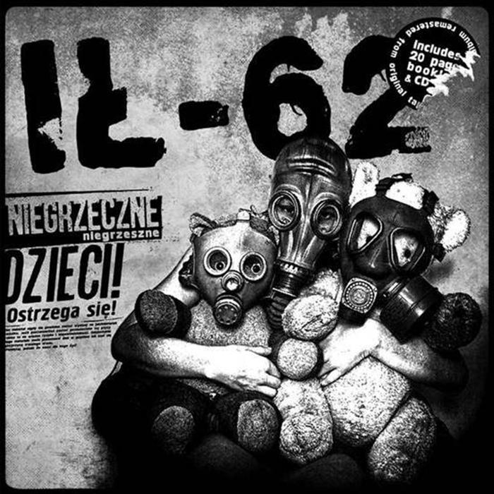 il-62-niegrzeczne-dzieci