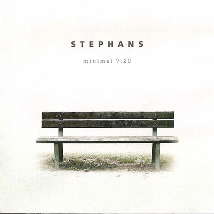 stephans–minima-720