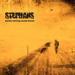 stephans-slowly