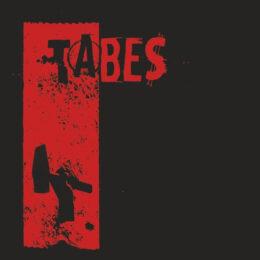 tabes-st_LP